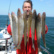 A good catch of whiting.