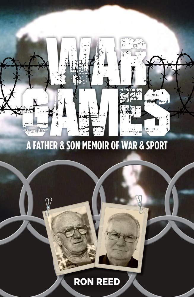 war games book